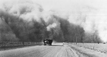 https://infosys.ars.usda.gov/WindErosion/multimedia/dustbowl/big/dust2.jpg