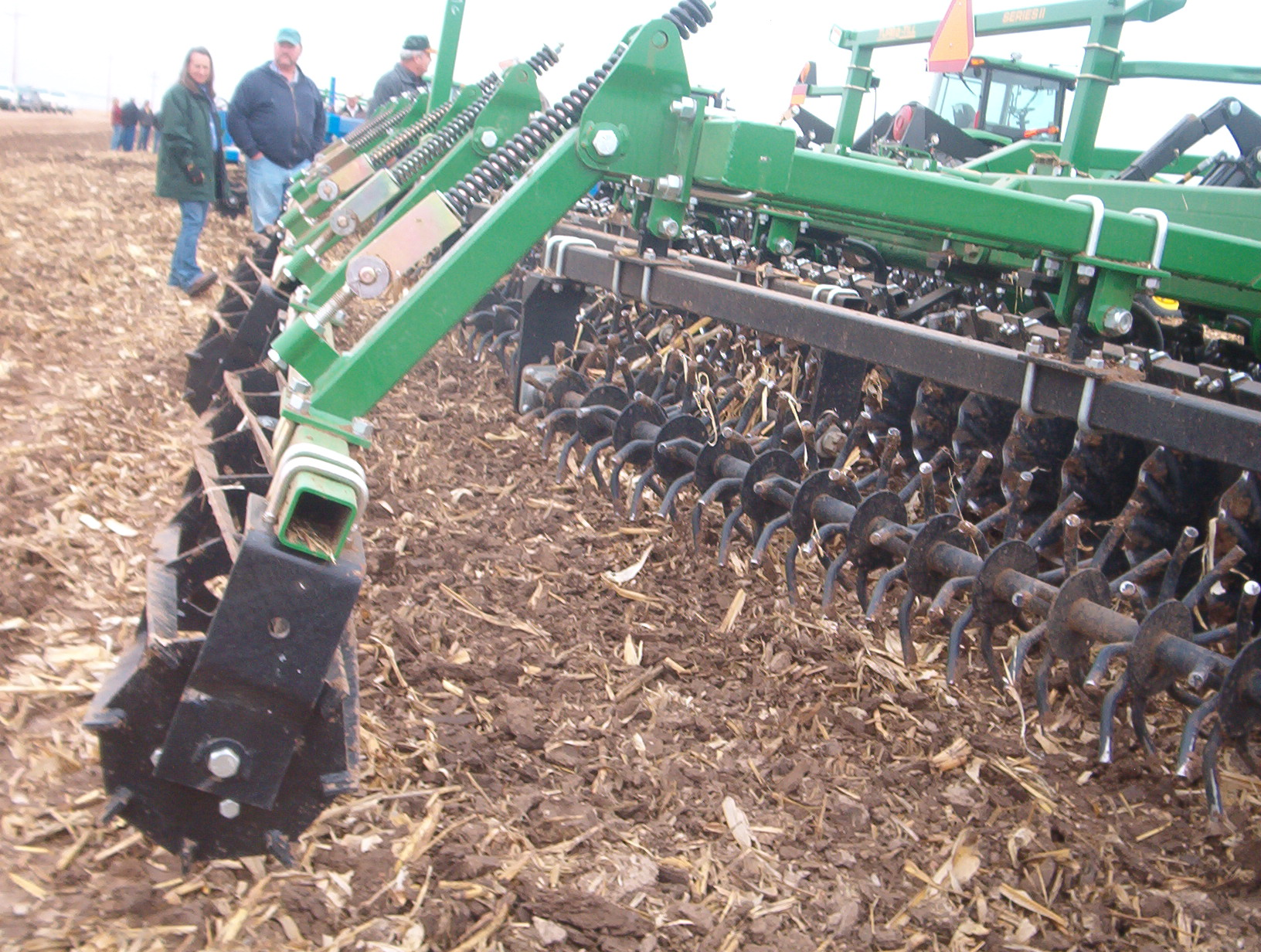 Rolling Basket Harrow : Index of winderosion nrcs downloads ag pictures